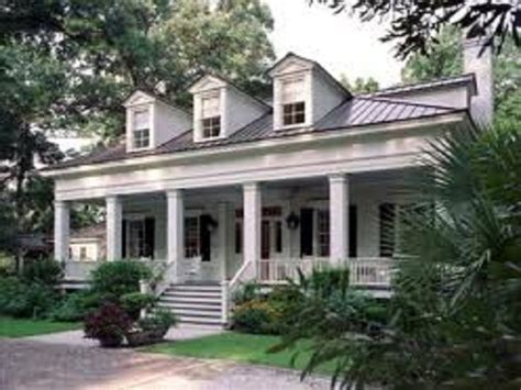 Low Country Cottage House Plans southern low country house plans southern country cottage