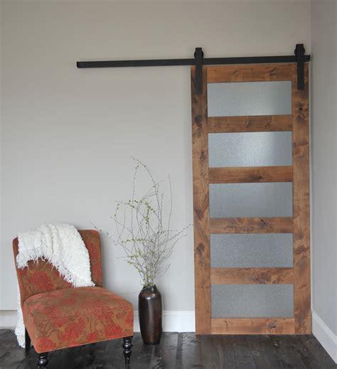 hanging doorway suspended sliding doors