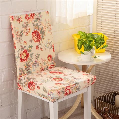 fabric dining room chair covers buy wholesale chair caps for weddings from china