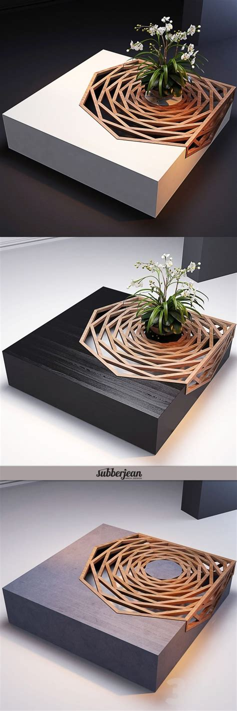 designer table 1000 ideas about wood design on wood