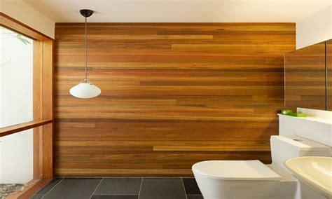 interior wall cladding ideas interior wall cladding bathroom wood wall panels bathroom
