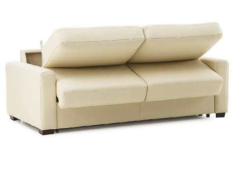 most comfortable sleeper sofa reviews most comfortable sleeper sofa how to how to choose the