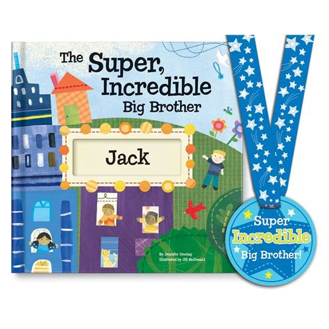 personalized books for toddlers with picture the big personalized children