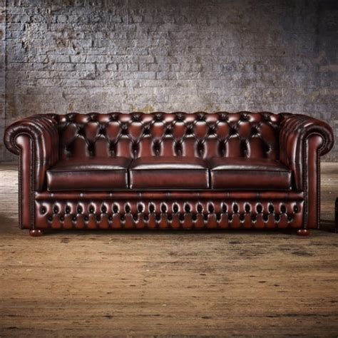 chesterfield 3 seater sofa chesterfield 3 seater sofa bed from timeless