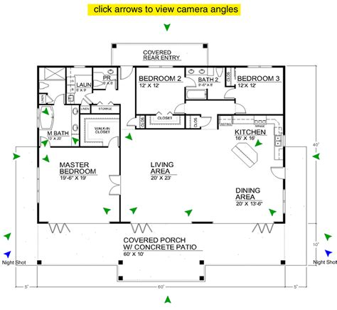 open floor plan homes with pictures home ideas 187 open floor plan house plans