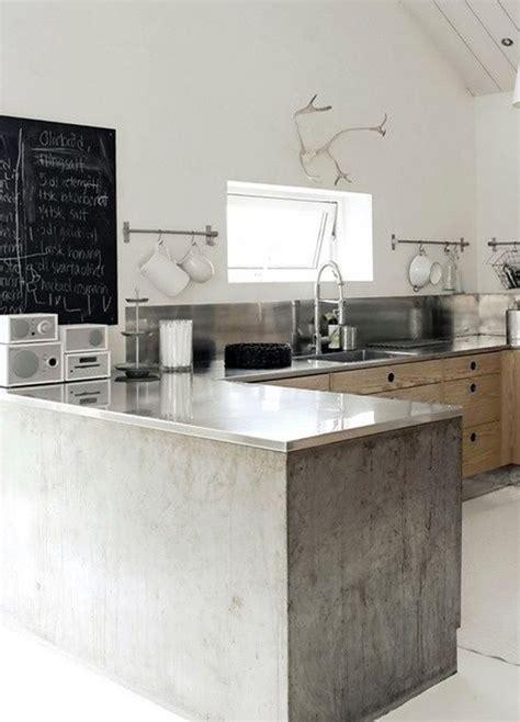 kitchen scandinavian design scandinavian kitchen design ideas