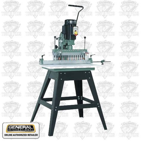 general woodworking machinery general woodworking machinery 75 440m1 13 spindle boring