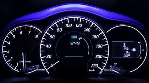 Car Meter Wallpaper speedometer wallpapers wallpaper cave