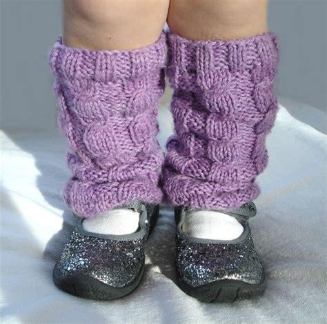 leg warmers knitting pattern baby leg warmers knitting patterns a knitting
