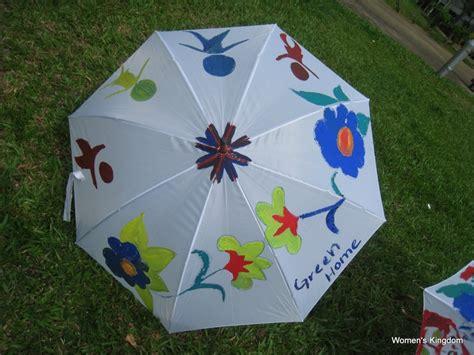 spray paint umbrella how to paint an umbrella search umbrellas