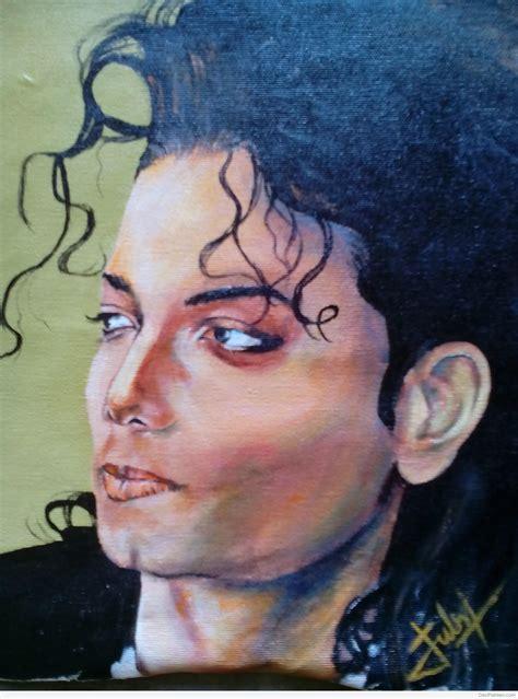 acrylic paint jackson acryl paintings