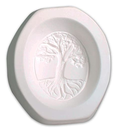 molds for jewelry tree of jewelry mold
