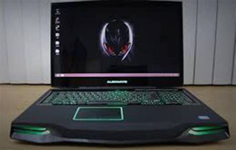 most recommended most expensive laptops in the world electronic products