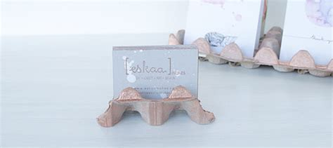 how to make business card holder how to make upcycled business card holder 187 es kaa makes
