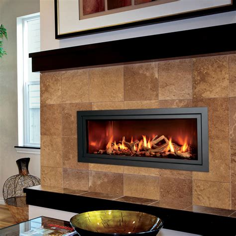 quadra gas fireplace 20 quadra fireplace inserts gas fireplace