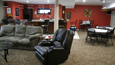 how to finish your basement what is the price to finish a basement angie s list
