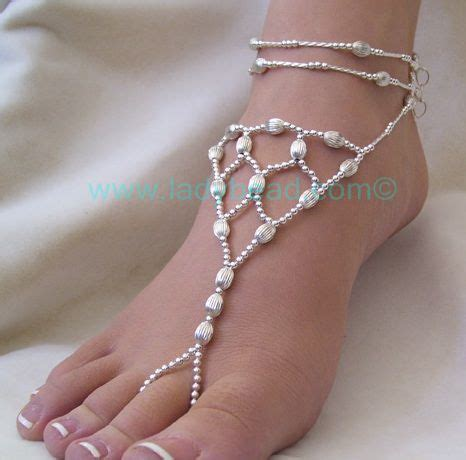 how to make barefoot sandals jewelry barefoot sandals on jewelry barefoot and