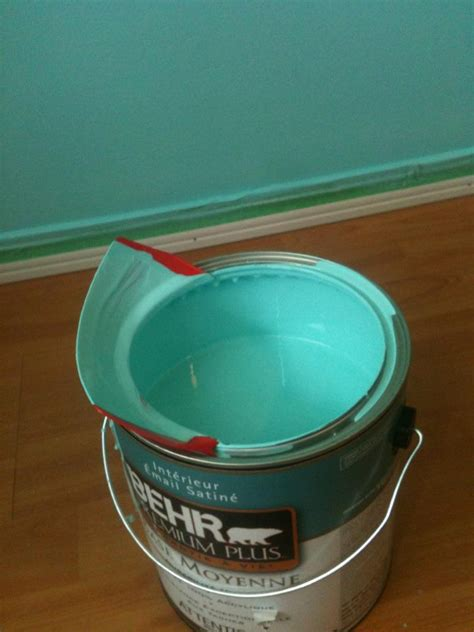 behr paint colors turquoise 25 best ideas about turquoise paint colors on
