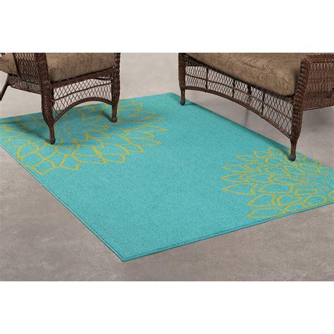 outdoor rugs at walmart walmart outdoor rug roselawnlutheran