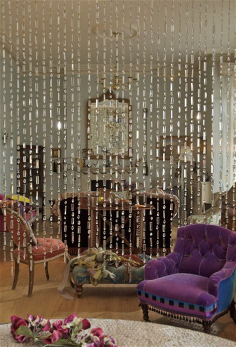 diy beaded curtains diy bedroom design ideas l essenziale