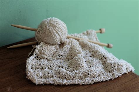 cool knitting projects pretty knitting project knitting is cool