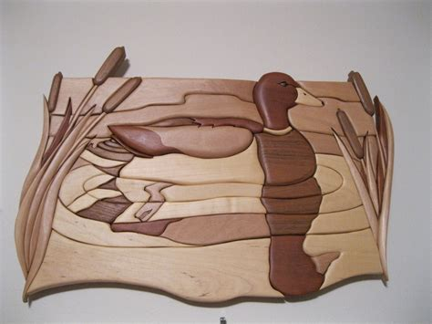 what is intarsia woodworking career from woodworking this is intarsia