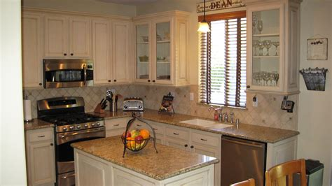 kitchen cabinet refurbishing ideas refurbishing kitchen cabinets inspiration and design ideas for house