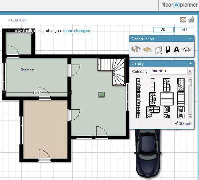 home improvement design software reviews free home design software reviews home improvementer