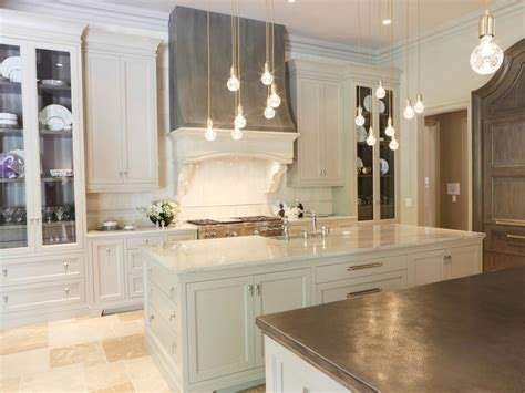 kitchen cabinets ideas photos shaker kitchen cabinets pictures ideas tips from hgtv hgtv