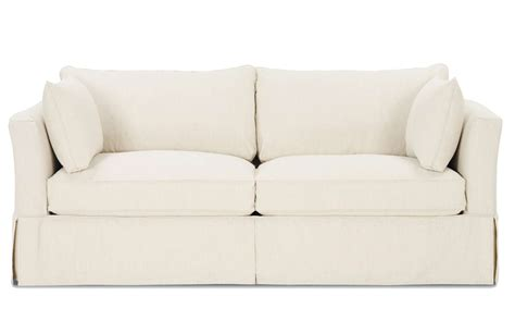 slipcovered sofas ikea sofas best slipcovered sofas design slipcovered sofas and