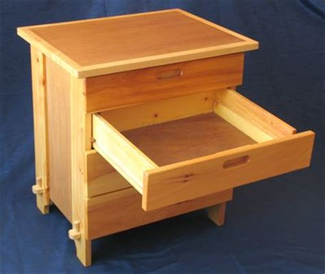 drawer 5 jitco furniture