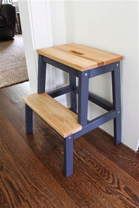 ikea bekvam stool best 25 ikea stool ideas on fuzzy stool diy