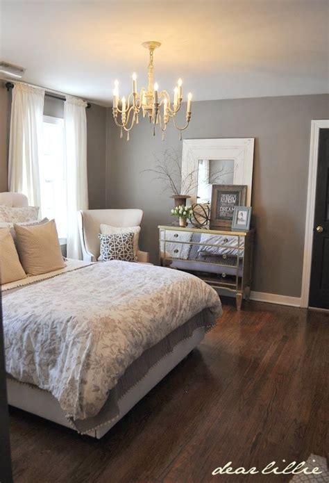 paint colors for bedrooms benjamin best 25 bedroom colors ideas on bedroom paint