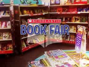 book fair pictures book fair opens houck middle school