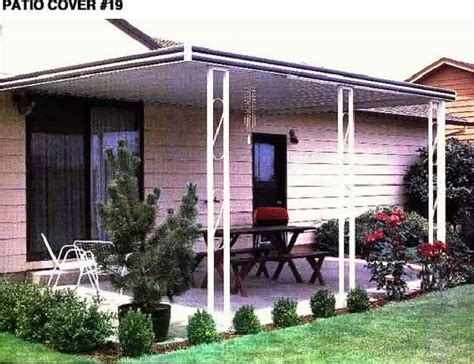 do it yourself covered patio awesome do it yourself patio cover 3 patio cover 19