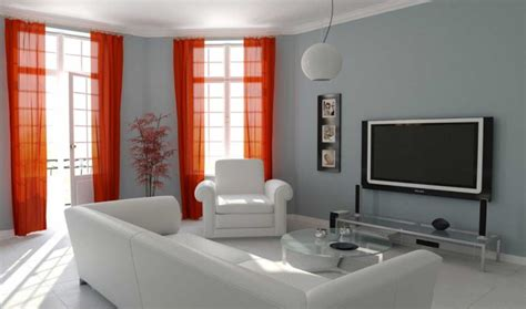 modern paint colors for small spaces home interior design ideas for small spaces bedroom space
