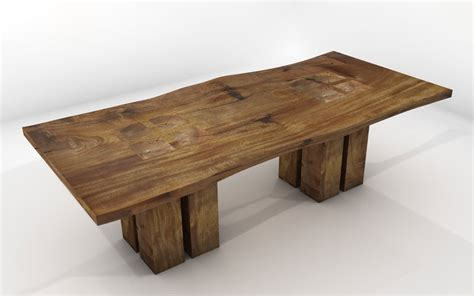 designer dining table homeofficed 233 coration table en bois design photos