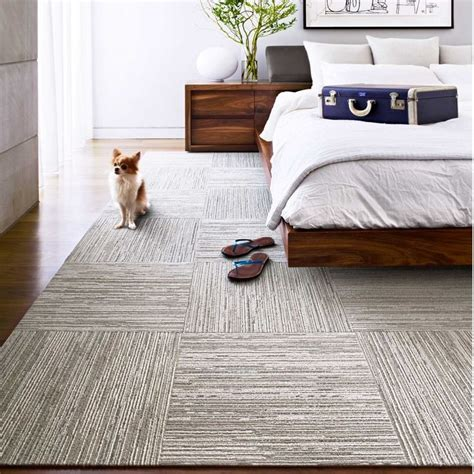 carpet squares for rooms lacebark carpets bedroom carpet and living rooms