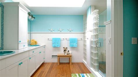 Spa Bathroom Furniture by Bathroom Furniture And Accessories Spa Themed Bathroom