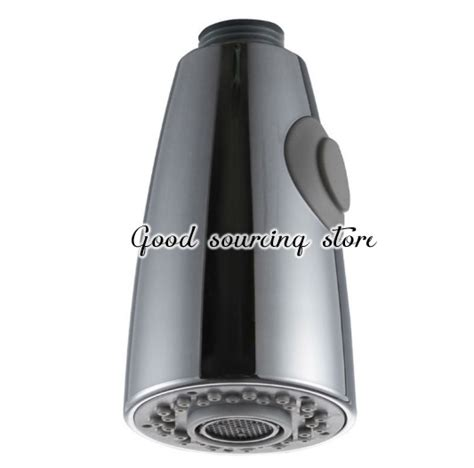 fancy kitchen faucets fancy kitchen faucet spray 97 in home designing