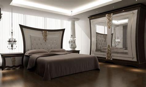Bedroom Themes 2017 Bedrooms Designs 2017