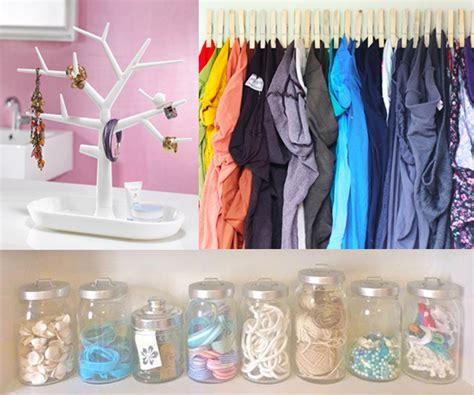 comment organiser dressing