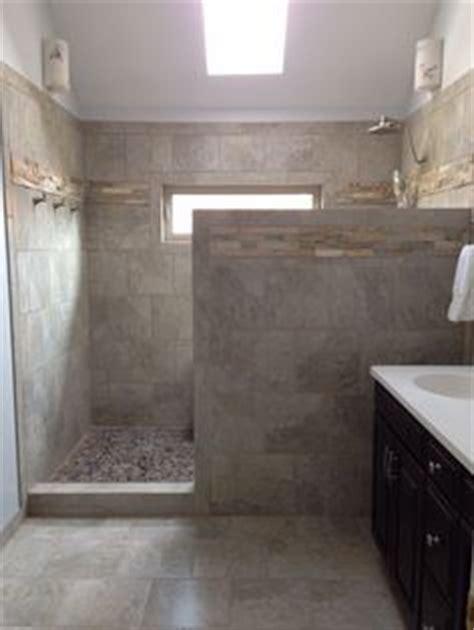 walk in shower no door best 10 shower no doors ideas on bathroom