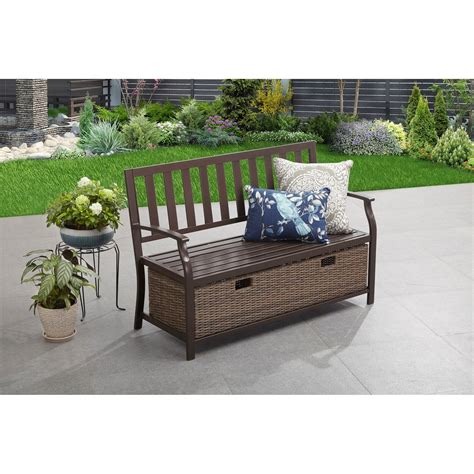better homes and gardens replacement cushions for patio furniture better homes and garden replacement cushions dunneiv org