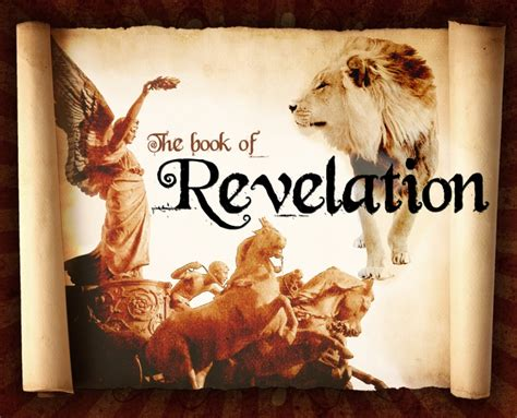 the book of revelation pictures exploring the bible revelation 171 st united