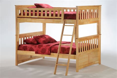 bunk beds and beyond and day bunk bed beyond stores