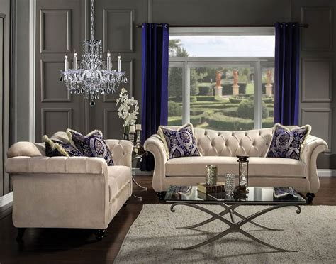 tufted leather sofa set sofa tufted sofa set 2017 design tufted
