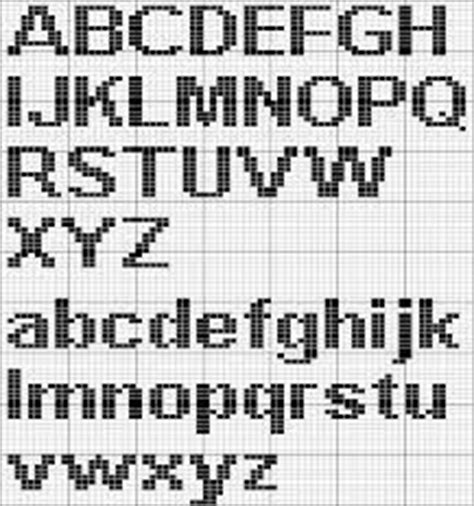 how to knit letters into a pattern 1000 images about knitted letters on knitting