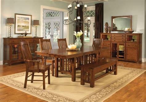 bedroom furniture des moines iowa homemakers furniture des moines iowa bedroom living