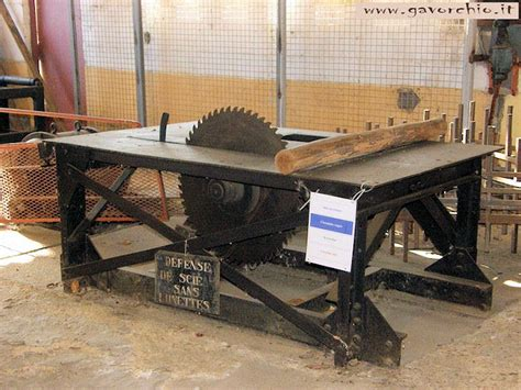 woodworkers au used woodworking machinery for sale italy